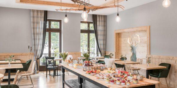 Villa Vita pensjonat Zakopane 3